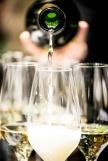Bollinger tasting Photo Raphael Cameron20151105_0049