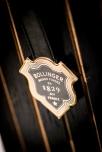 Bollinger tasting Photo Raphael Cameron20151105_0050