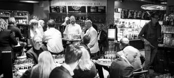 Bollinger tasting Photo Raphael Cameron20151105_0051