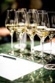 Bollinger tasting Photo Raphael Cameron20151105_0053