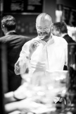 Bollinger tasting Photo Raphael Cameron20151105_0054