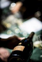 Bollinger tasting Photo Raphael Cameron20151105_0056