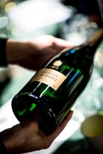 Bollinger tasting Photo Raphael Cameron20151105_0058