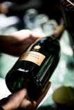 Bollinger tasting Photo Raphael Cameron20151105_0059