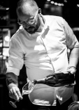 Bollinger tasting Photo Raphael Cameron20151105_0061