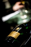 Bollinger tasting Photo Raphael Cameron20151105_0065