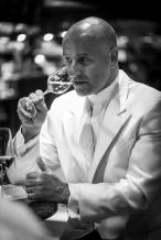Bollinger tasting Photo Raphael Cameron20151105_0071