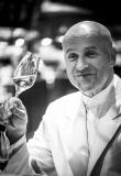 Bollinger tasting Photo Raphael Cameron20151105_0073