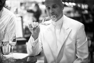 Bollinger tasting Photo Raphael Cameron20151105_0077