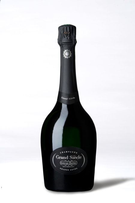 Laurent- Perrier Grand Siecle