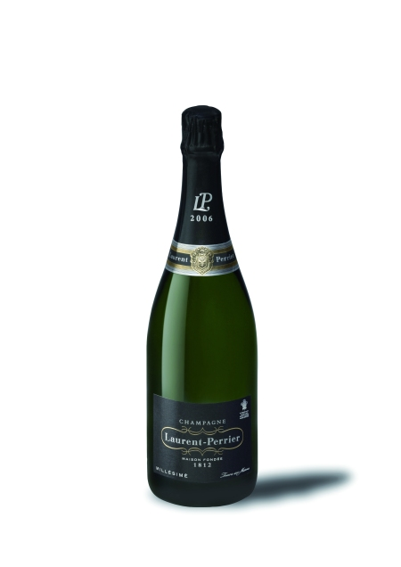 Laurent- Perrier Mill_2006_ombre