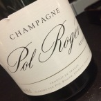 VIP15 Pol Roger101215_0192