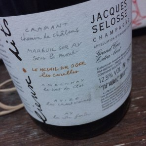 VIP15 Selosse101215_0227