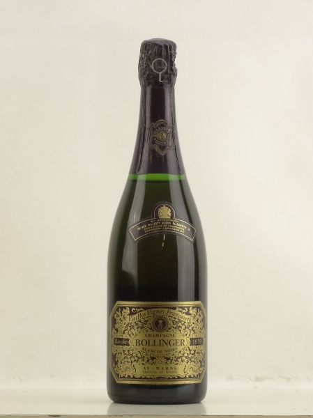 1979 Bollinger VV Francaises 15-13886 (1)