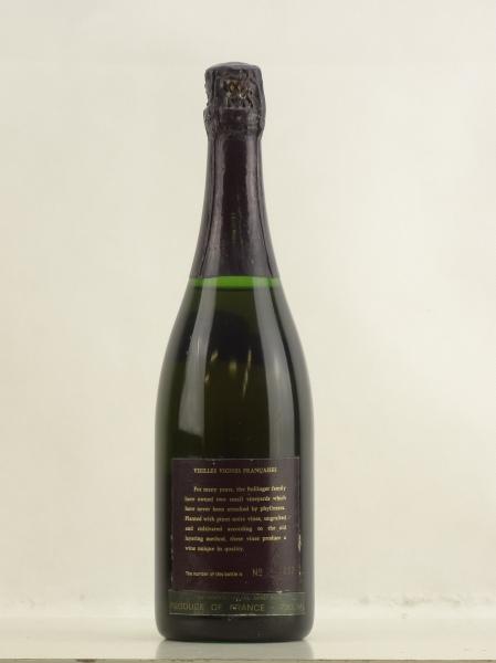 1979 Bollinger VV Francaises 15-13886 (2)
