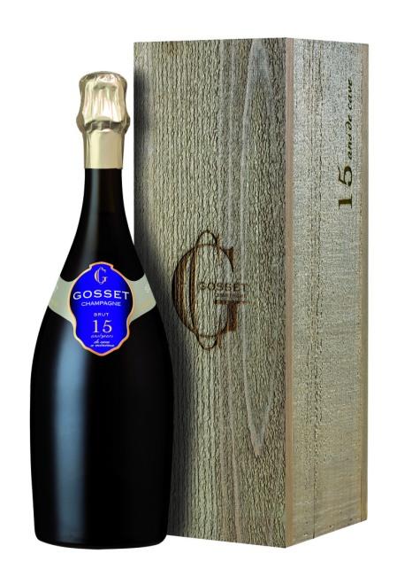 gosset_coffret-fermecc81-avec-bouteille-15-ans-de-cave-a-minima